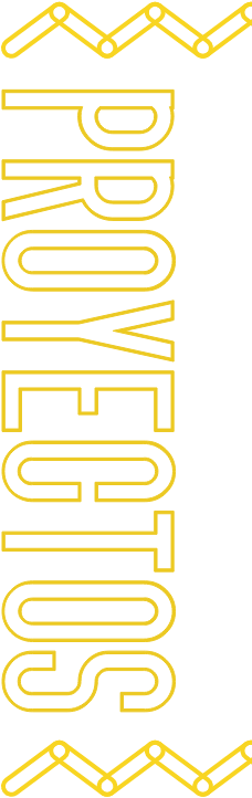 Logo lateral